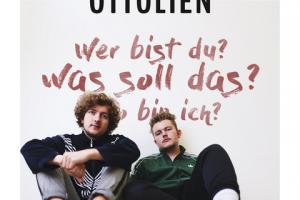 Cover Single Ottolien Was Wollen Wir.news