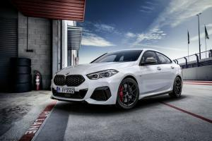 P90370861 highRes bmw 2 series gran co.news