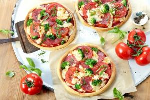 mini pizza 19.10.19 16.15.news