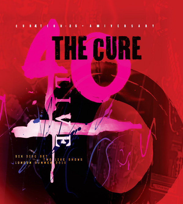 The Cure   40 LIVE   CUR  TION 25   ANNIVERSARY   CMS Source.jpgneu