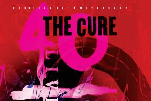 The Cure   40 LIVE   CUR  TION 25   ANNIVERSARY   CMS Source.jpgneu.news