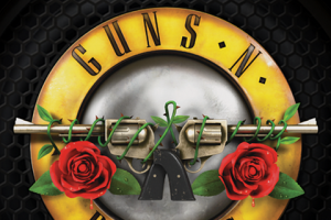 99576 gunsnroses.news
