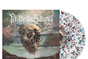 Fit For An Autopsy the sea of tragic lp.news