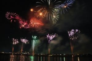 fireworks 74689 960 720.news