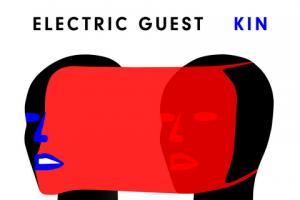 Electric Guest KIN.news