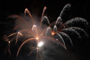 fireworks 3594 960 720.news