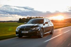 P90373307 highRes the new bmw m340i xd.news