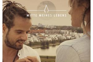 Claudio Visions Mitte meines Lebens Cover.news