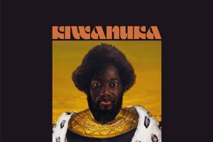 Michael Kiwanuka KIWANUKA   CMS Source.news