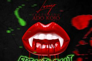 Laruzo Fright Night feat Ado Kojo.news