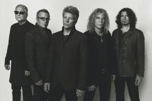 Bon Jovi 2016   CMS Source.news