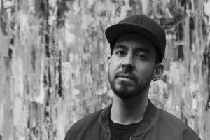 Mike Shinoda Press Shot 3.news