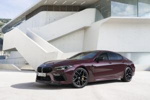 P90369569 highRes the new bmw m8 gran .news
