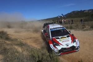 64430 2019 yaris wrc lightbox.news