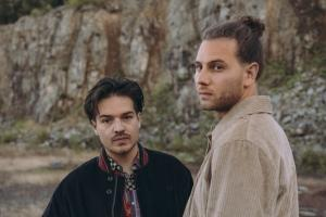 Milky Chance 2019   CMS Source.news