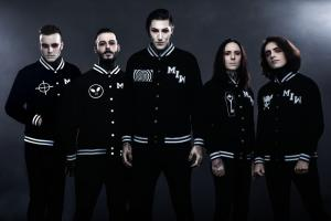 Motionless In White Press Image 2019 01.news
