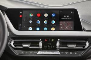 P90379156 highRes bmw google android a.news