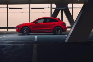 low macan gts 2019 porsche ag.news