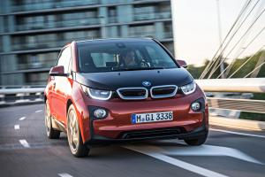 P90379411 highRes bmw i3 10 2013.news