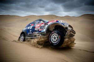 P90334991 highRes 2019 dakar stage 8 j.news