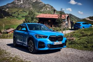 P90379696 highRes the new bmw x1 xdriv.news