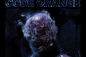 Code Orange Underneath.news
