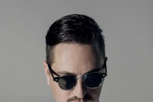 Robin Schulz Press Image 072019 16.news