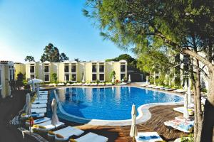 2 TUI Magic Life Belek Relax Pool.news