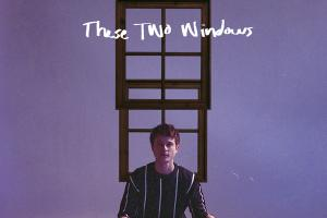 Alec Benjamin These Two Windows.news
