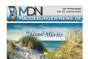 042020MD titelbild.news