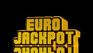 Eurojackpot Ziehungen 2020