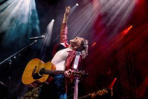 Albert Hammond cc Andreas Weihs low res.news