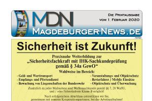 052020MD titelbild.news
