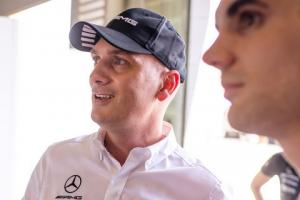 MercedesAMGCustomerRacing Wendl.news