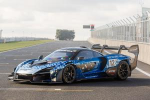 Medium 11757 McLaren Senna GTR.news