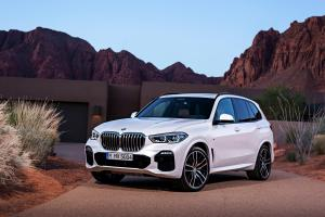 P90382141 highRes bmw x5 06 2018.news