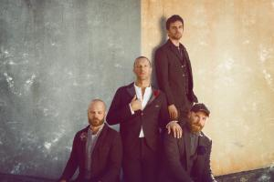 Coldplay New Lead Press Image 2020 1.news