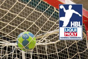 Handball neu.news