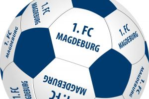 Fussball blau 1.fcm web.news