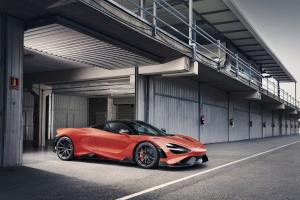 Medium 11864 McLaren 765LT.news