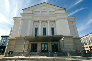 MD Opernhaus Theater Magdeburg.news