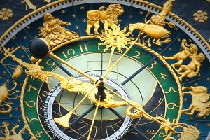 astronomical clock 408306 1920.news