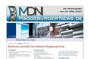 132020MD titelbild.news
