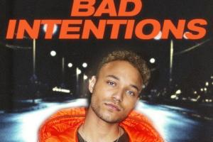 w660 131335 ao badintentions.news