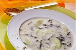 gurken spinat suppe.jpg,31.news