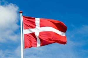 denmark flag 1393114 960 720.news