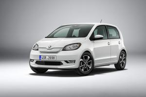 bestellstart f r den skoda citigoe iv best of.news