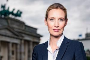 pm weidel 2.news