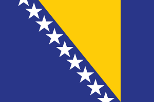 bosnia and herzegovina 4874998 960 720.news