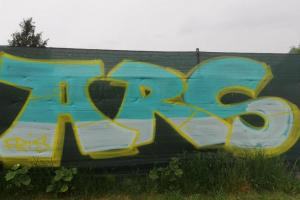 Graffiti Bild1.news